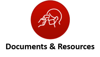Documents & Resources