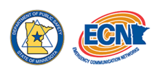 ECN, a Division of the MN Department of Public Safety
